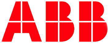 time-in-state-case-studies-abb-logo