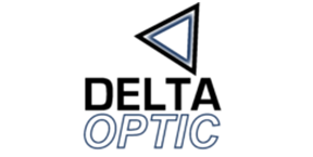 time-in-state-strat-partners-delta-optic-logo