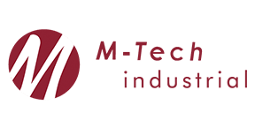 time-in-state-strat-partners-m-tech-logo