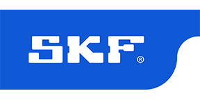 time-in-state-strat-partners-skf-logo