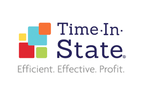time-in-state-what-is-tis-application-img