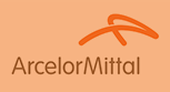 time-in-state-arcelor-mittal-hover