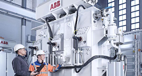 time-in-state-abb-case-studies-img-02